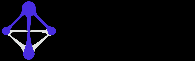 Logo Podnikavci novohradu
